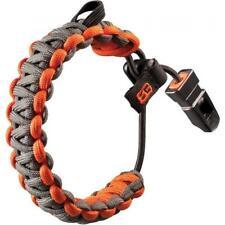 Gerber messer Bear Grylls Survival Bracelet Knife G31001774N