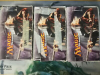 ~700 Assorted Dark Ascension Cards Lot Booster Box Magic the Gathering MTG