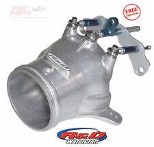 Yamaha GP1300R GP800R R&d VTS Auto Trim Gota Boquilla Kit Add Speed 162-13000