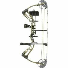 "Diamond Archery A12697 Edge Sb-1 Bow 30 Pkg Left Hand 70lb Draw Camo"""