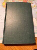 Jacob Blanck / HARRY CASTLEMON Boy's Own Author Appreciation, 1st 1941