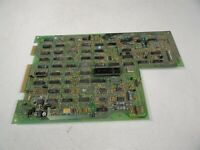 Quantum Corp Control PCB ASM 20-2000 Rev Y for Q2020 Hard Drive Untested AS-IS