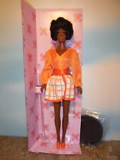 2018 REPRODUCTION MOD FRIENDS CHRISTIE, FASHION & STAND *NEW*