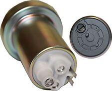 Pompa Benzina Bmw K 100 LT 86-91 (r.o. 16121461576)