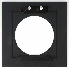 For Sinar 4x5 to Linhof Lens Adapter