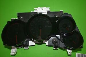2004 2005 2006 2007 2008 Toyota Matrix Speedometer Cluster MPH 145K