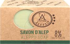 Tade Savon D Alep - Laurier 30 200g