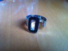 Anillo para mujer marca Viceroy Talla 10  / women fashionable ring
