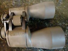 Galileo C-2060 binoculars 20x60