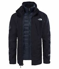 The North Face Mountain Triclimate Gore-Tex hombre chaqueta L