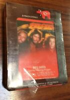Bee Gees Spirits Having Flown SEALED 8 Track Tape RSO 8T-1-3041 (1979) (Canada)