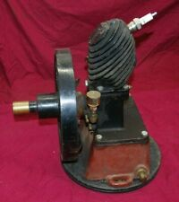 Maytag Upright Gas Engine Motor 2