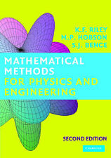 Mathematics & Sciences