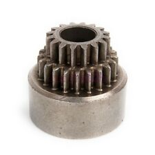 02023 HSP Clutch Bell(Double Gears) For RC 1/10 Model Car Truck Spare Parts