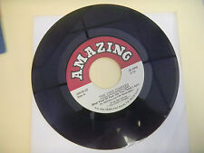 THE JUKE JUMPERS bluebird boogie / what kind of fool do you think i am  NEW  45
