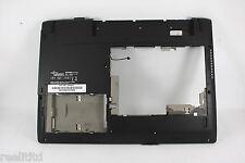 Fujitsu Siemens Esprimo V5535 Lower Bottom Base Cover 6070B0219211