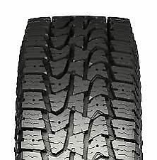 245/65/R17 Car and Truck Tyres