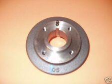 Brand New Miata OEM '96 - '05 Crank Boss Pulley - FREE SHIPPING