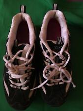 Skechers Mädchenschuhe aus Kunstleder günstig kaufen | eBay