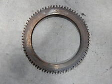 ARCTIC CAT SNOWMOBILE 1990-1995 JAG CAT CUTTER PANTHER RING GEAR 0120-309