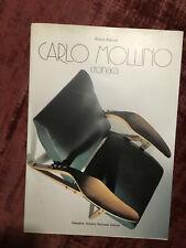 CARLO MOLLINO CRONACA