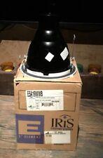 "IRIS  E5A19WWB 5"" A19 Wallwash Cooper Lighting"