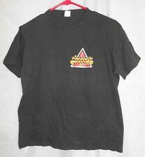 Vintage Stryper In God We Trust 1988 Concert T-Shirt Sz Large