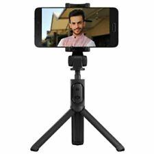 Xiaomi Asta per Selfie con Bluetooth - Nera