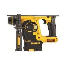 DeWALT DCH253N Drill