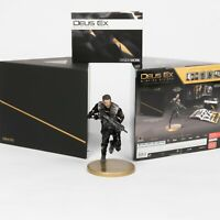 Deus Ex Mankind Divided Collector's Edition | PS4 | Playstation 4 |