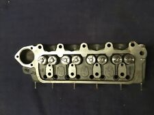 MG & Cooper 12G202 Reco Cylinder head 997/1100