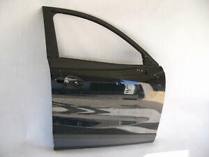 Mazda CX-5 Bj 2011-2017 Tür Vohne rechts