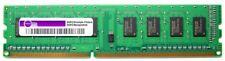 1GB Samsung DDR3 RAM PC3-8500U 1066 MHZ CL7 1Rx8 M378B2873DZ1-CF8 Lenovo 46R3322
