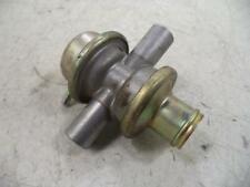 1998-2004 Kawasaki VN1500 Vulcan BREATHER AIR VALVE SWITCH (Classic Nomad Carb)