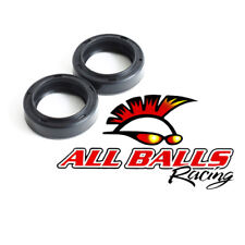 All Balls Fork Seal Kit 55-102