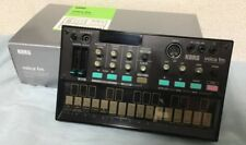 KORG Volca fm Digital FM Synthesizer from Japan with Tracking Free Shipping