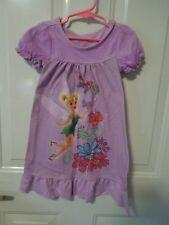 Disney size X5 (4)  little girls dress