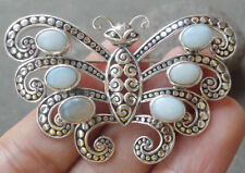 Opal Handcrafted Jewellery