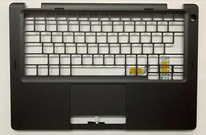 Genuine Brand New Dell Latitude 5300 2in1 Palmrest Touchpad No Button  P/N:KYM50