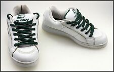 RIP CURL MEN'S FASHION LACE UP SPORTS SHOES SIZE 6 WORN ONCE