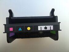 HP 564 4-Slot Print Head for B8550 B8553 B8558 B110a B210a c410