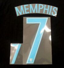 fd8bc601347 Netherlands Memorabilia Football Shirts for sale