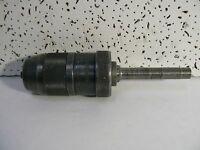 Rohm 871047 Type 136 Supra 13S Keyless Drill Chuck B16 Mount 40.2mm Diameter,