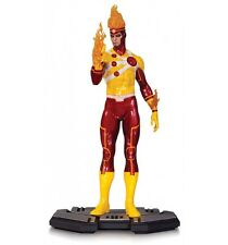 DC Direct  Icons statuette Firestorm 25 cm