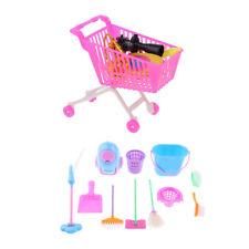 I bambini in età prescolare PUSH Sedia con Carretto a mano bambino passeggino carrello giocattolo di sviluppo