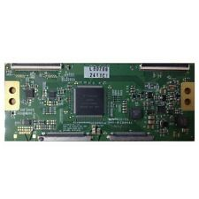 new original FOR LG V6 32/42/47 FHD 120HZ logic board 6870C-0358A