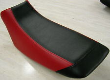 polaris scrambler 50 & 90 seat cover  other colors