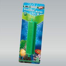 Diffuseur D'air pour Aquarium JBL - 14cm (aeras Micro Plus M)