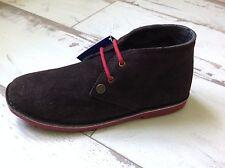 P31 -Chaussures garçon NEUVES de la marque GIOSEPPO - Modèle COURT (47.90 €)