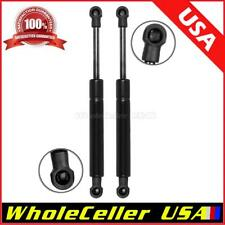 Qt2 Rear Trunk Lift Supports Springs shocks For Nissan Maxima 04-08 W/o Spoiler
